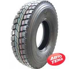 Грузовая шина TRACMAX GRT928 - Интернет магазин резины и автотоваров Autotema.ua
