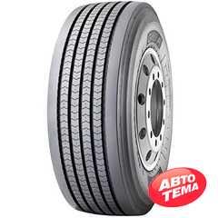 Грузовая шина GITI GSR259 - Интернет магазин резины и автотоваров Autotema.ua