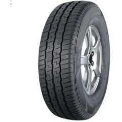 Грузовая шина ROADKING RF09 - Интернет магазин резины и автотоваров Autotema.ua