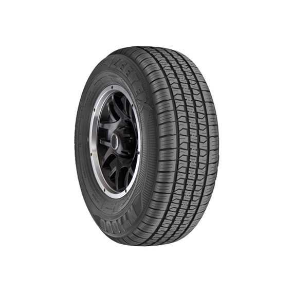 Летняя шина ZEETEX HT 1000 - Интернет магазин резины и автотоваров Autotema.ua