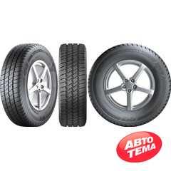 зимняя шина VIKING WinTECH Van - Интернет магазин резины и автотоваров Autotema.ua