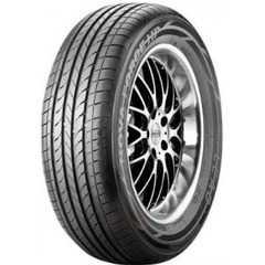 Купить летняя шина LEAO Nova HP 205/60R16 92V