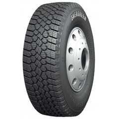 Зимняя шина EVERGREEN EW818 - Интернет магазин резины и автотоваров Autotema.ua