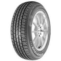 Купить Летняя шина HERCULES Roadtour 655 235/65R16 103T
