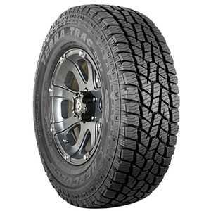 Купить Всесезонная шина HERCULES Terra Trac AT 2 37/12,5R17 124P