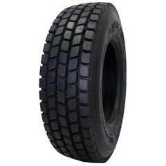 Грузовая шина LONG MARCH LM511 - Интернет магазин резины и автотоваров Autotema.ua