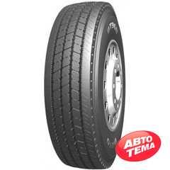 Грузовая шина BOTO BT968 - Интернет магазин резины и автотоваров Autotema.ua