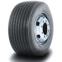 Грузовая шина AEOLUS HN829 - Интернет магазин резины и автотоваров Autotema.ua