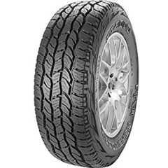 Купить Всесезонная шина COOPER Discoverer A/T3 Sport 225/70R15 100T