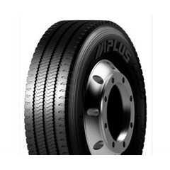 Грузовая шина APLUS S601 - Интернет магазин резины и автотоваров Autotema.ua