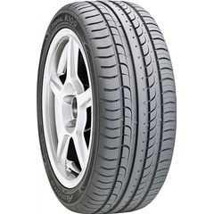 Купить Летняя шина AURORA K109 195/55R16 85H