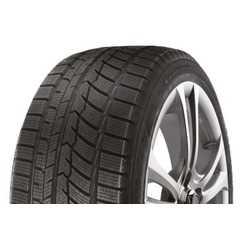 Купить Зимняя шина AUSTONE SP901 205/50R17 93V