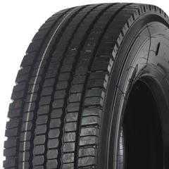 Грузовая шина AUTOGRIP 980D - Интернет магазин резины и автотоваров Autotema.ua