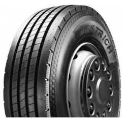 Грузовая шина BESTRICH BSB636 - Интернет магазин резины и автотоваров Autotema.ua