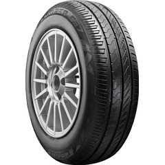 летняя шина COOPER CS7 - Интернет магазин резины и автотоваров Autotema.ua
