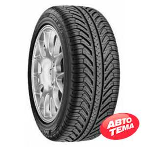 Купить Летняя шина MICHELIN Pilot Sport A/S Plus 245/40R17 95Y Run Flat