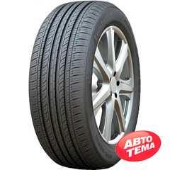 Купить Всесезонная шина KAPSEN ComfortMax AS H202 195/60R16 89H