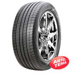 Купить KINFOREST KF717 215/70R16 100T