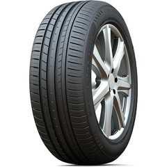 Купить Летняя шина KAPSEN SportMax S2000 215/45R18 93W