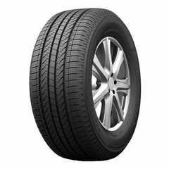 Купить Летняя шина KAPSEN PracticalMax H/T RS 21 235/50R18 101H