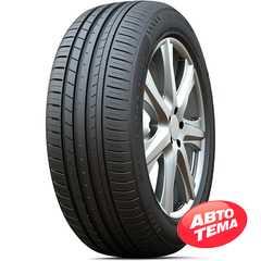 Купить Летняя шина KAPSEN SportMax S2000 235/50R18 101W