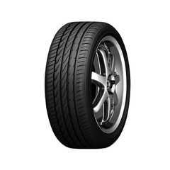 Купить Летняя шина FARROAD FRD26 235/55R18 104W