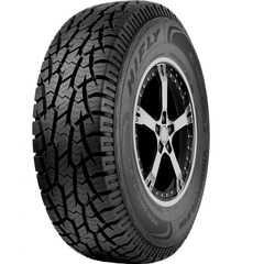 Купить Всесезонная шина HIFLY Vigorous AT601 235/75R15 109S