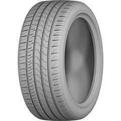 Купить Летняя шина SAFERICH FRC 866 245/50R18 100W Run Flat
