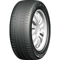 Купить летняя шина KAPSEN ELEVE HP5 255/45R20 105Y