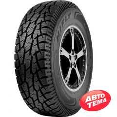 Купить Всесезонная шина HIFLY Vigorous AT601 255/70R16 111T