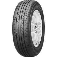 Купить Летняя шина ROADSTONE Classe Premiere 661 215/70R15 98H