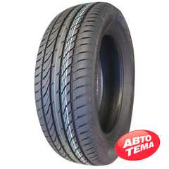 Купить Летняя шина CRATOS CatchPassion 215/65R16 98H