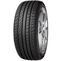 Купить Летняя шина FORTUNA ECOPLUS HP 145/80R13 75T