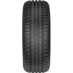 Купить Зимняя шина FORTUNA GOWIN UHP 235/55R17 103V