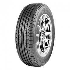 Купить летнаяя шина FORTUNA G520 155/65R13 73T