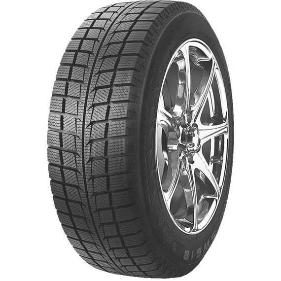 Зимняя шина WESTLAKE SW618 - Интернет магазин резины и автотоваров Autotema.ua