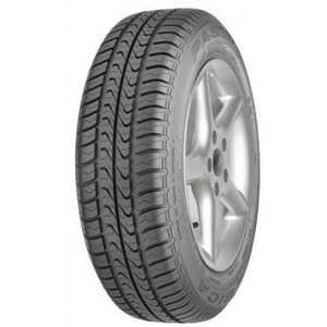 Купить Летняя шина DIPLOMAT ST 185/60R14 82T