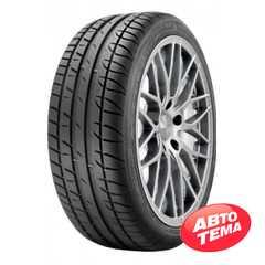 Купить Летняя шина TAURUS High Performance 205/50R16 87V