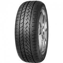 Купить Внесезонная шина TRISTAR ECOPOWER 4S 155/80R13 79T