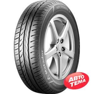 Купить Летняя шина MATADOR MP 47 Hectorra 3 195/65R15 91H
