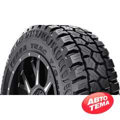 Всесезонная шина HERCULES Terra Trac T/G MAX - Интернет магазин резины и автотоваров Autotema.ua