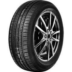 Купить Летняя шина FIREMAX FM601 225/55R17 101W