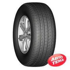 Купить CRATOS RoadFors UHP 235/50R18 101W
