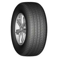 Купить CRATOS RoadFors UHP 235/50R18 101W
