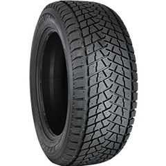 Зимняя шина ATTURO AW730 Ice (под шип) - Интернет магазин резины и автотоваров Autotema.ua