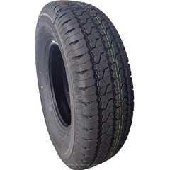 Купить Летняя шина CRATOS RoadFors Max 215/75R16C 113/111R