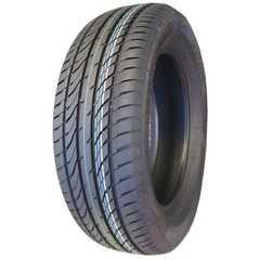 Купить Летняя шина CRATOS CatchPassion 215/55R17 98W