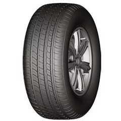 Купить Летняя шина CRATOS RoadFors SUV 225/55R18 102V