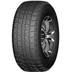 Всесезонная шина CRATOS RoadFors A/T - Интернет магазин резины и автотоваров Autotema.ua