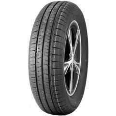 Купить Летняя шина Sunwide Rs-zero 195/65R15 91H